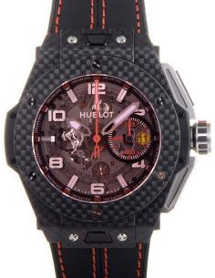 Chic Time | Hublot 401.NQ.0123.VR men's watch  | Buy at best price