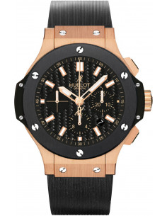 Chic Time | Hublot 301.PM.1780.RX men's watch  | Buy at best price