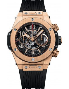 Chic Time   Hublot 411.OX.1180.RX men's watch    Buy at best price
