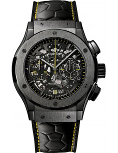 Chic Time | Hublot 525.CM.0179.VR.PEL14 men's watch  | Buy at best price