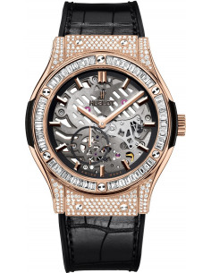 Chic Time | Hublot 515.OX.0180.LR men's watch  | Buy at best price