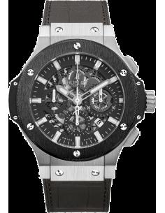 Chic Time | Hublot 311.SM.1170.GR men's watch  | Buy at best price