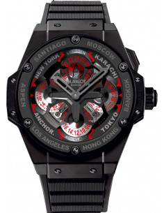 Chic Time | Hublot 771.CI.1170.RX men's watch  | Buy at best price
