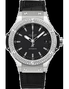 Chic Time | Hublot 365.SX.1170.LR men's watch  | Buy at best price