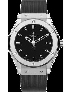 Chic Time | Hublot 511.ZX.1170.LR men's watch  | Buy at best price