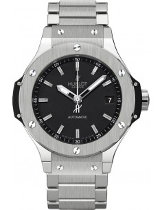 Chic Time | Hublot 365.SX.1170.SX men's watch  | Buy at best price