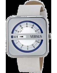 Chic Time | Montre Femme Versus by Versace SGH040013 Violet  | Prix : 229,00€