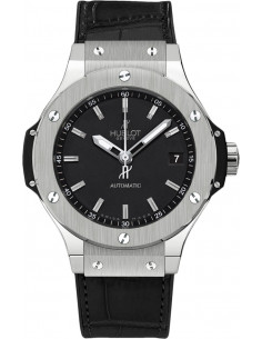 Chic Time | Hublot 365.SM.1770.LR men's watch  | Buy at best price