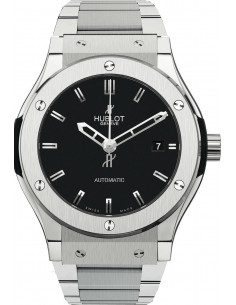 Chic Time | Hublot 511.ZX.1170.NX men's watch  | Buy at best price