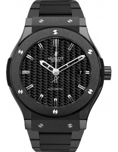 Chic Time   Hublot 511.CM.1770.RX men's watch    Buy at best price