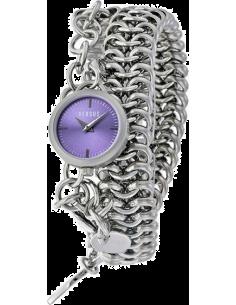 Chic Time | Montre Femme Versus by Versace 3C73900000 Argent  | Prix : 269,00€