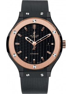 Chic Time | Hublot 565.CP.1780.RX men's watch  | Buy at best price