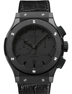 Chic Time | Hublot 521.CM.1110.RX men's watch  | Buy at best price