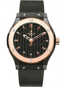 Chic Time | Hublot 511.CP.1780.RX men's watch  | Buy at best price