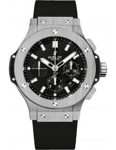 Chic Time | Hublot 301.SX.1170.RX men's watch  | Buy at best price