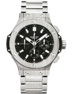 Chic Time | Hublot 301.SX.1170.SX men's watch  | Buy at best price