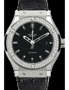 Chic Time | Hublot 511.ZX.1170.LR.1104 men's watch  | Buy at best price