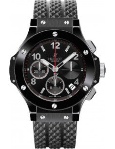 Chic Time | Hublot 341.CX.130.RX men's watch  | Buy at best price