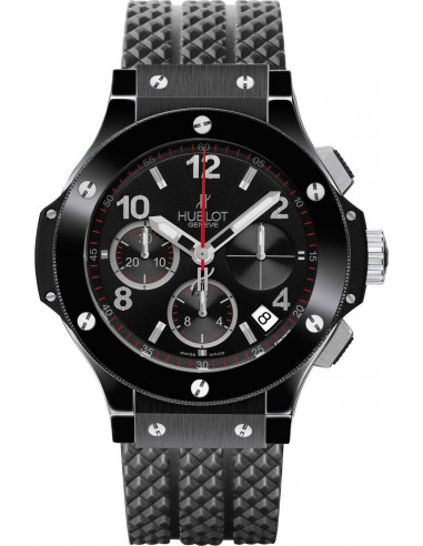 Chic Time | Montre Homme Hublot Big Bang 341.CX.130.RX  | Prix : 12,300.00