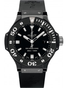Chic Time | Montre Homme Hublot Big Bang 312.CM.1120.RX  | Prix : 13,200.00