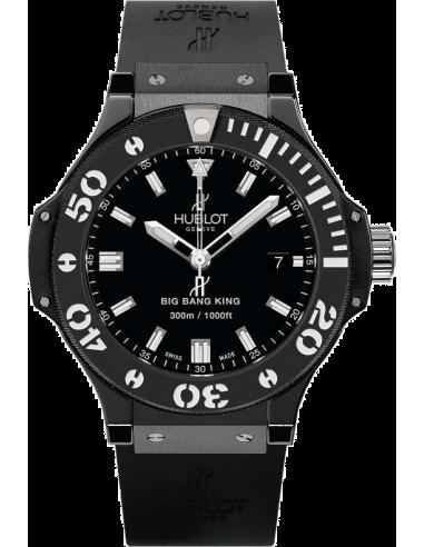 Chic Time | Montre Homme Hublot Big Bang 312.CM.1120.RX  | Prix : 13,200.00