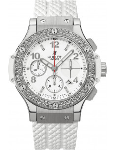 Chic Time | Montre Homme Hublot Big Bang 341.SE.230.RW.114  | Prix : 13,200.00