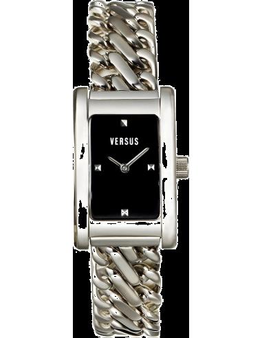 Chic Time | Montre Femme Versus by Versace 3C65500000 Argent  | Prix : 349,00€