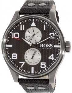 Chic Time | Hugo Boss 1513086 men's watch  | Buy at best price