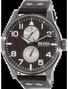 Montre Homme Hugo Boss 1513086 Aeroliner MAXX