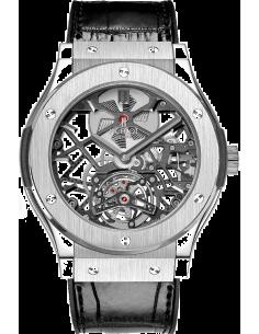 Chic Time | Hublot 515.NX.0170.LR men's watch  | Buy at best price
