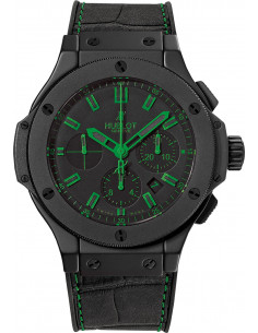 Chic Time   Hublot 301.CI.1190.GR.ABG11 men's watch    Buy at best price