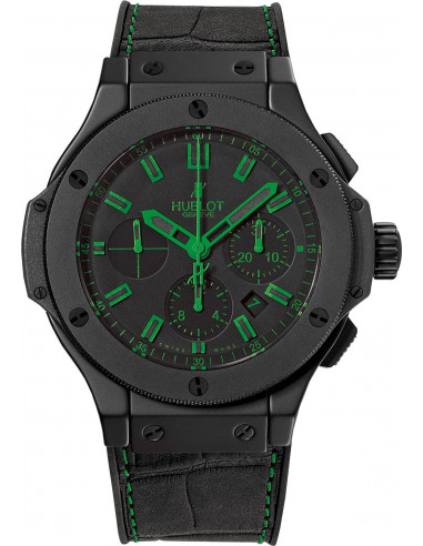 Chic Time | Montre Homme Hublot Big Bang 301.CI.1190.GR.ABG11  | Prix : 14,100.00