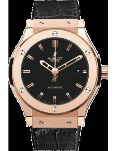Chic Time | Montre Homme Hublot Classic Fusion 565.PX.1180.LR  | Prix : 15,000.00