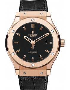 Chic Time | Hublot 565.PX.1180.LR men's watch  | Buy at best price