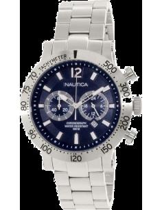Chic Time | Nautica N23098G men's watch  | Buy at best price