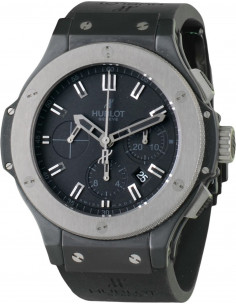 Chic Time | Montre Homme Hublot Big Bang 301.CK.1140.RX  | Prix : 15,200.00