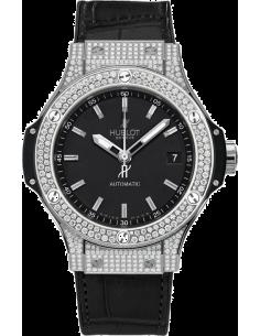 Chic Time | Montre Homme Hublot Big Bang 365.SX.1170.LR.1704  | Prix : 15,400.00