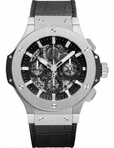 Chic Time | Hublot 311.SX.1170.GR women's watch  | Buy at best price