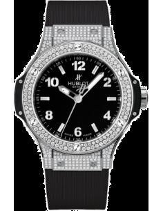 Chic Time | Montre Homme Hublot Big Bang 361.SX.1270.RX.1704  | Prix : 15,700.00