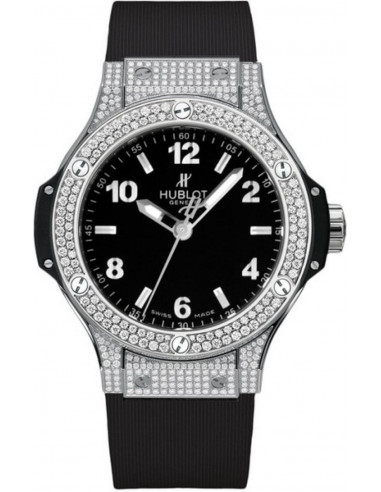 Chic Time | Montre Homme Hublot Big Bang 361.SX.1270.RX.1704  | Prix : 15,700.00