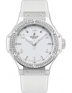 Chic Time | Hublot 361.SE.2010.RW.1704 women's watch  | Buy at best price