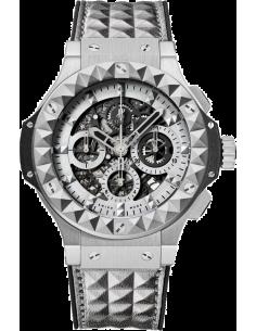 Chic Time   Hublot 311.SX.8010.VR.DPM14 women's watch    Buy at best price
