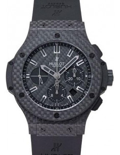 Chic Time | Hublot 301.QX.1740.RX women's watch  | Buy at best price