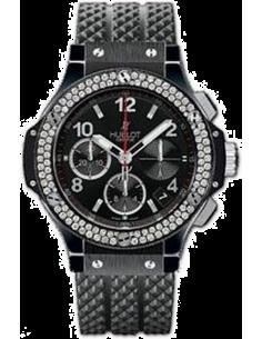Chic Time | Montre Homme Hublot Big Bang 341.CV.130.RX.114  | Prix : 16,700.00
