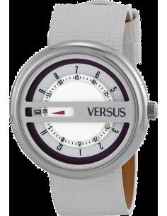 Chic Time | Montre Femme Versus by Versace SGI030013 Blanc  | Prix : 229,00€