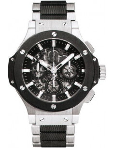 Chic Time | Montre Homme Hublot Big Bang 311.SM.1170.SM  | Prix : 17,600.00