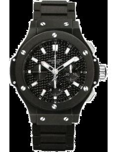 Chic Time | Hublot 301.CI.1770.CI men's watch  | Buy at best price