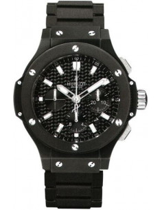 Chic Time | Montre Homme Hublot Big Bang 301.CI.1770.CI  | Prix : 18,100.00