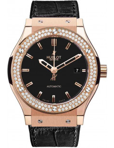 Chic Time | Hublot 565.PX.1180.LR.1104 men's watch  | Buy at best price