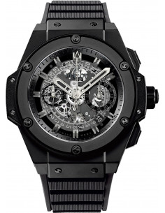 Chic Time | Montre Homme Hublot King Power 701.CI.0110.RX  | Prix : 18,500.00